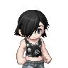 MuffinJack's avatar