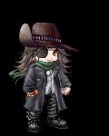 eiromeir's avatar