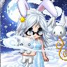 DreamingGirl1314's avatar