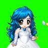 Angel Molly's avatar