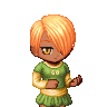 elementals cuz's avatar