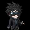 DREAnonymous92's avatar