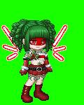 DeathSpell Omega's avatar