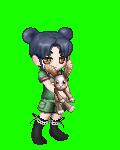 suppichan's avatar