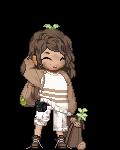 KareBearx's avatar