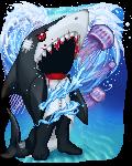 Over le Seas's avatar