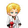 [ Rufus ]'s avatar