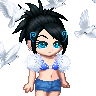 Beauty_Grl-1994's avatar