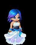 Delia4134's avatar