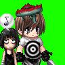 Dabagel1's avatar