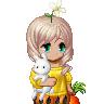 Raina Magical's avatar