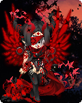 LilMissKushy's avatar