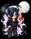 IdOfFanin's avatar