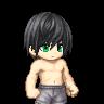 xXLunar FoxXx's avatar