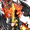 Draconus Pyro's avatar