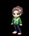 curly_gurlie4094