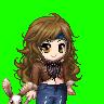 darksoulmj's avatar