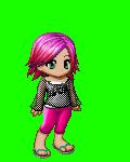 Mashlee's avatar