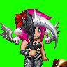 Utaw's avatar