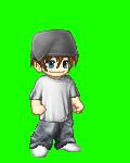 GarbleDeGook's avatar