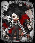 Cat_Mino's avatar