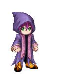 harukathesexy1's avatar