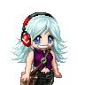 xIsSuEsX's avatar