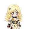 extraordinary's avatar