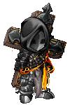 Deamien3's avatar