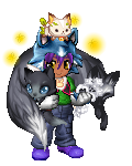 Roborocketchu's avatar