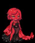 Kitten254's avatar