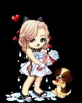 XxSingxX's avatar