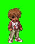 Jamesophone's avatar