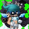 soras_blade's avatar