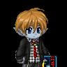 Lucent Toriroan's avatar