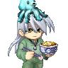 Rashii_Teni's avatar