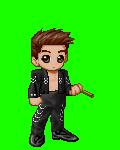 NENE97's avatar