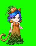 i_love_cats_fr_ev's avatar