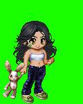 mexican cutie 64's avatar
