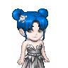 shadow lover 31's avatar