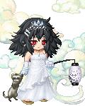 x Sinister Bliss x's avatar