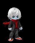 Teh Smoothe Criminale's avatar