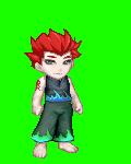 Cyborg95's avatar