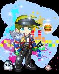 jimywolf's avatar