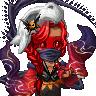 M E L E M A U I's avatar