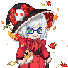 bloodyXxXcross's avatar