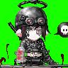 xXDying_SeraphXx's avatar