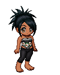 BOOTY LICIOUS_AKI's avatar