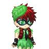 Ezra Fell's avatar