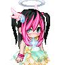 iTweet's avatar